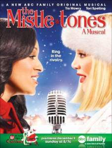 TheMistletones2