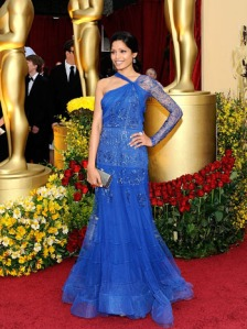 81st Annual Academy Awards – Arrivals