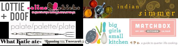 food bloggers2