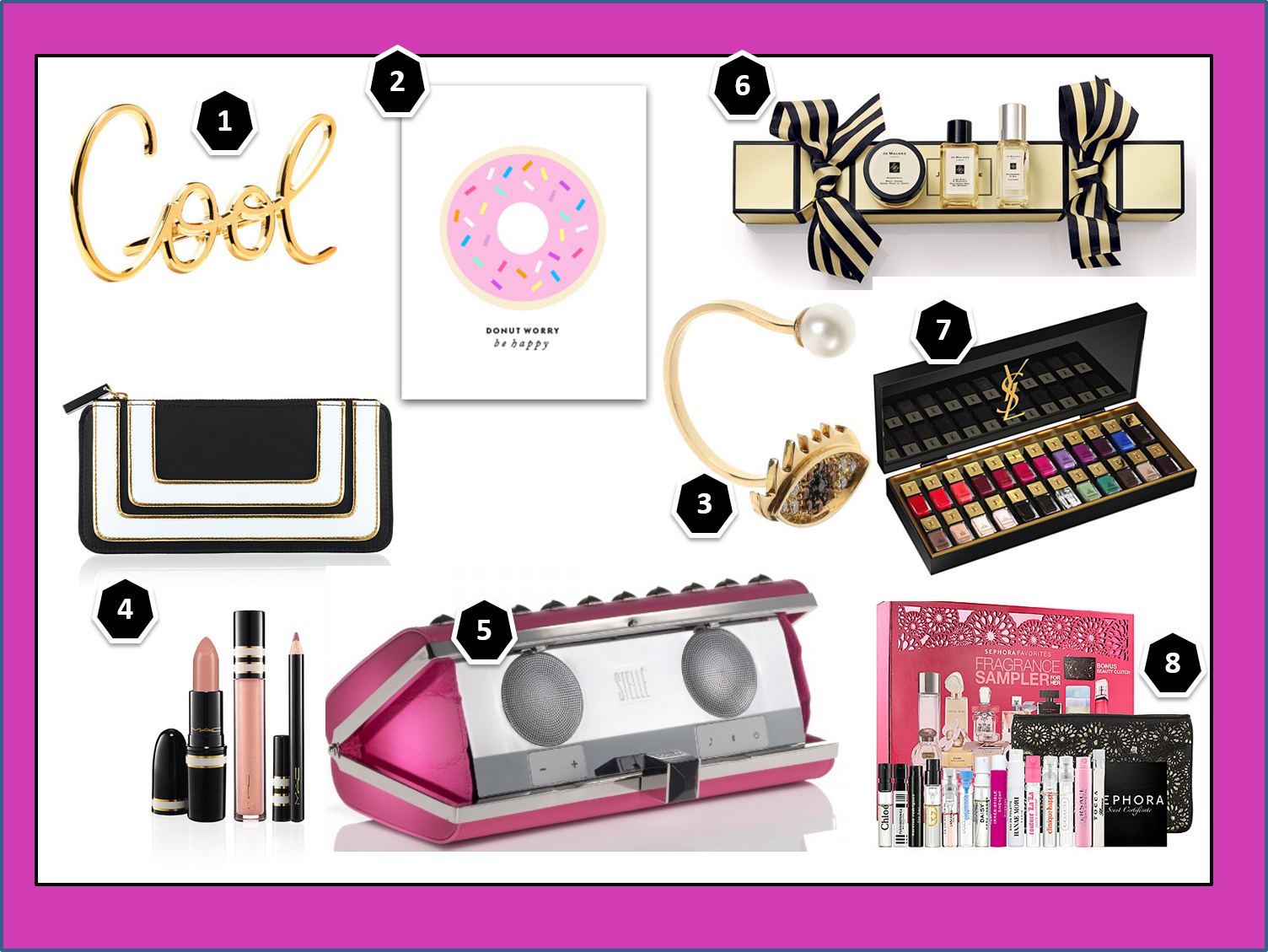 cool gifts for teens gift guide for amp foodies tati s tidbits 31586