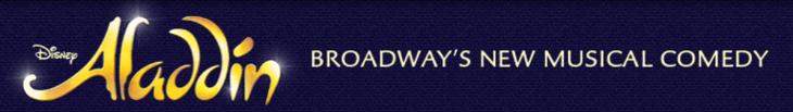 aladdinbway