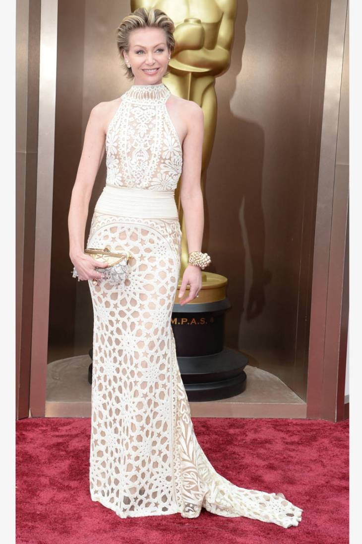 elle-2014-oscars-red-carpet-looks-portia-rossi-v-xln