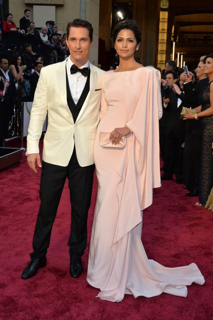elle-oscars-2014-red-carpet-looks-matthew-camiila-v-xln (2)