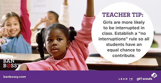 Teacher-Tip_No-Interruptions-copy