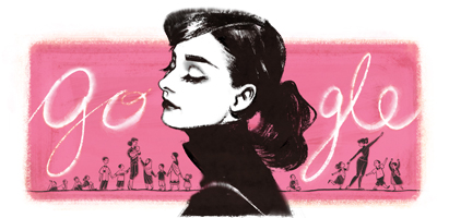 audrey-hepburns-85th-birthday-5167261899816960-hp