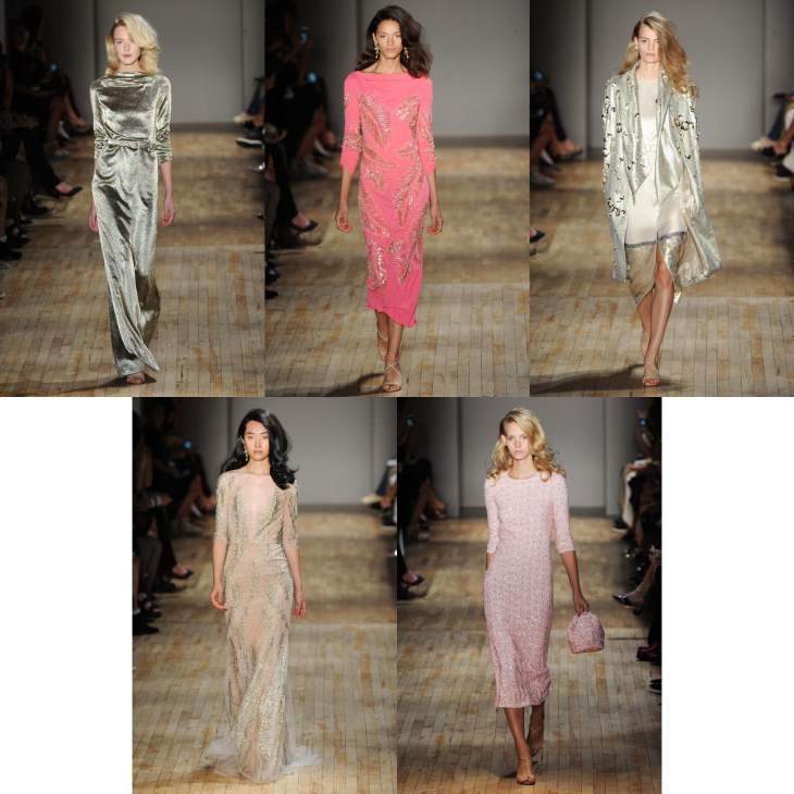 JENNY PACKHAM final.jpg