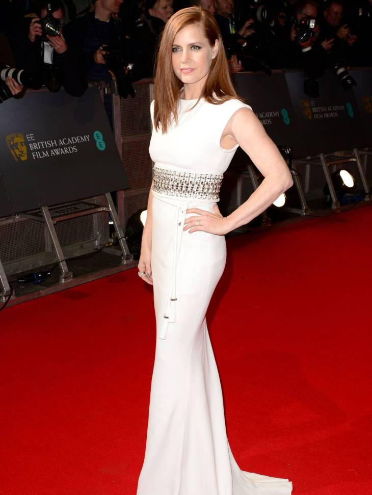 Amy-Adams-LANVIN
