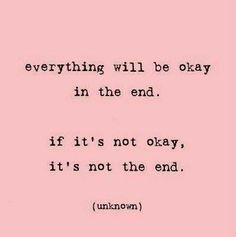 quote25.1