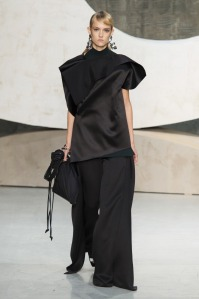 MARNI - Their shapes are always on point