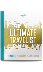 10013-Lonely_Planet_s_Ultimate_Travel_List403556_Large