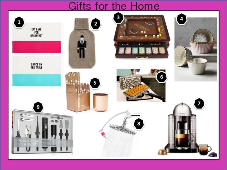 gift guide 2015 [v2_048