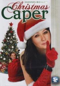 christmascaper
