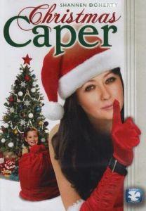 christmascaper