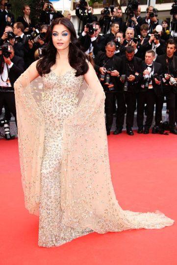 Aishwarya Rai Bachchan2
