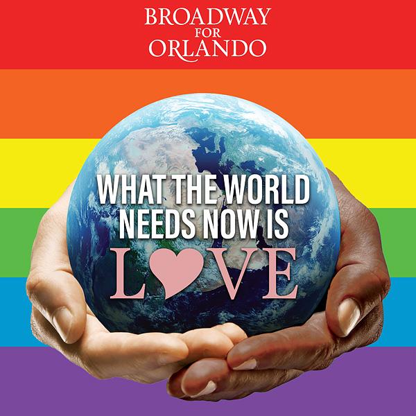 broadway-orlando-600