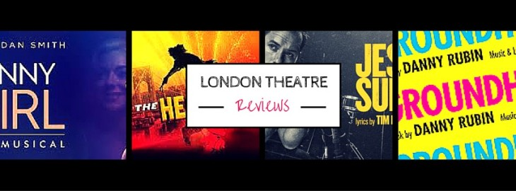 theaterlondon