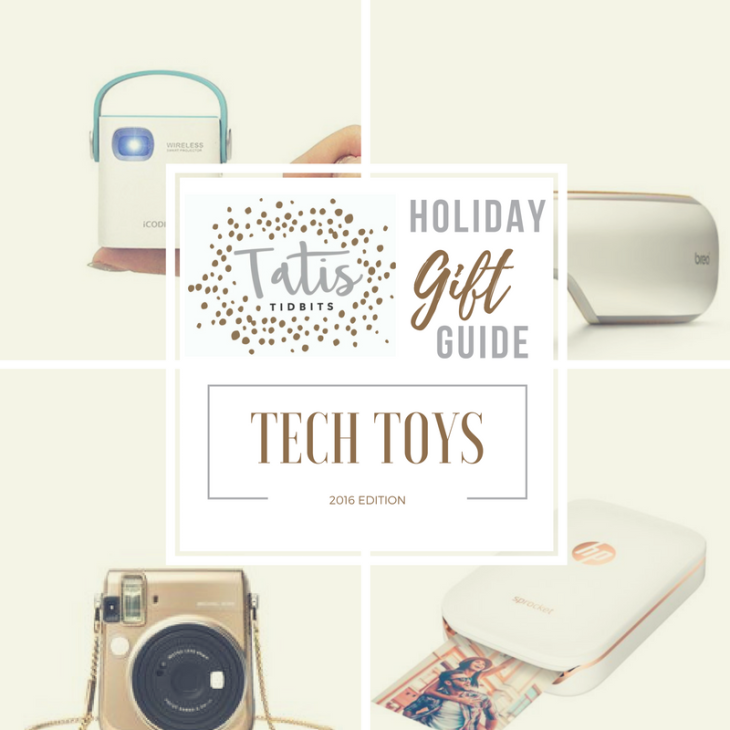 gift-guide-instagram