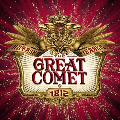 natasha_pierre_and_the_great_comet_of_1812