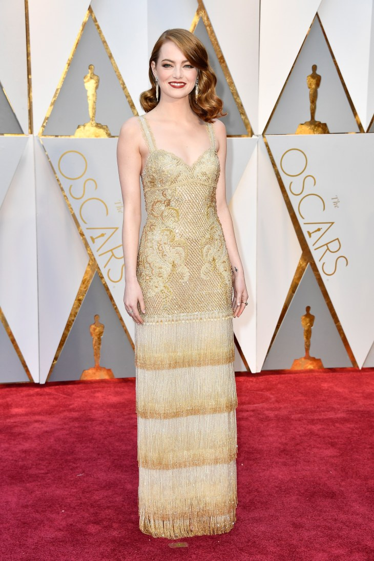emma-stone-in-givenchy-haute-couture