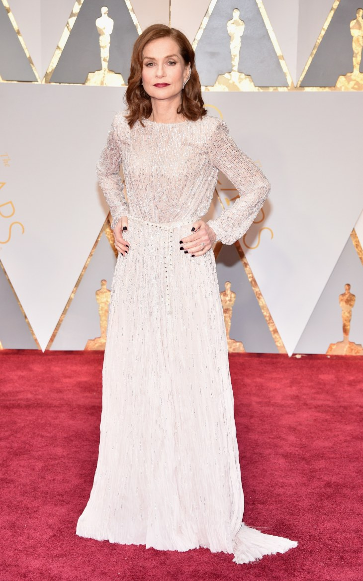 isabelle-huppert-in-armani-prive