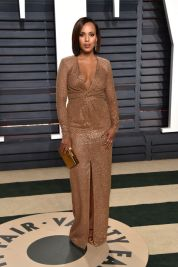 kerry-washington-in-michael-kors