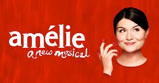 amelie banner