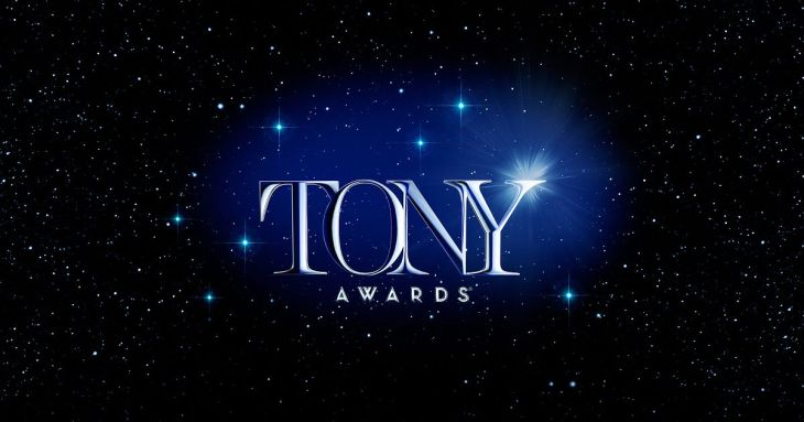 tony awards 71.jpg