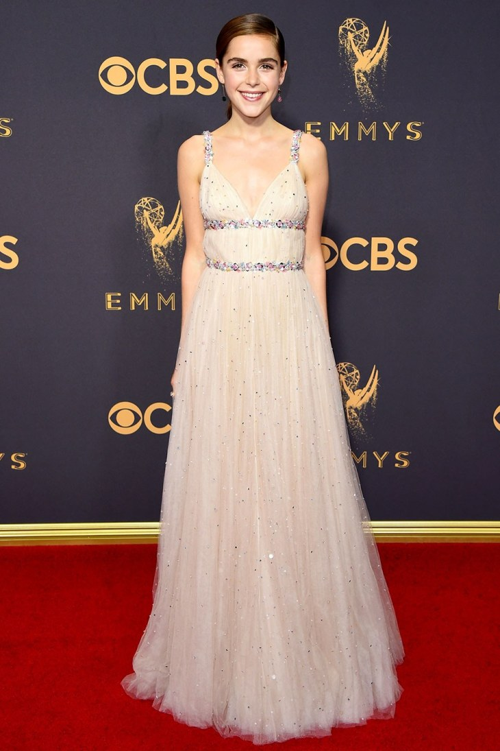 Keiran-2017-Emmys