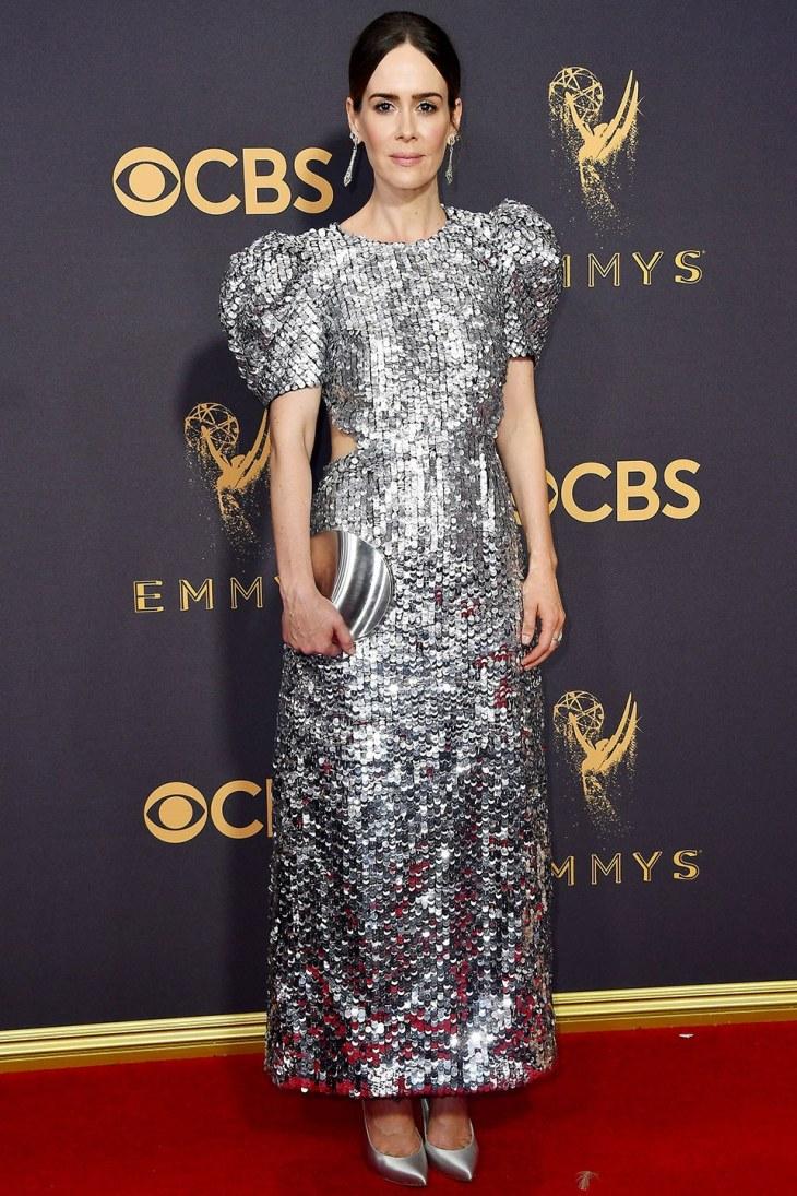 Sarah-Paulson-Emmys-2017