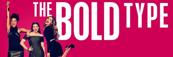 boldtype.jpg