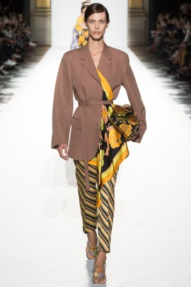 dries van noten4