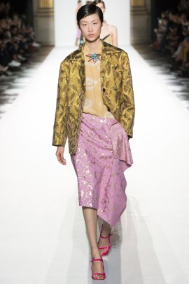 dries van noten5