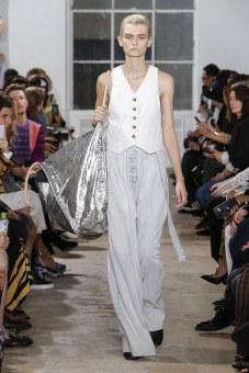 Proenza - this bag!!!