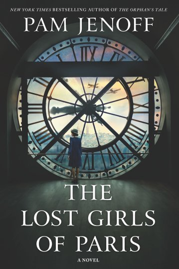 LOST GIRLS OF PARIS.jpg