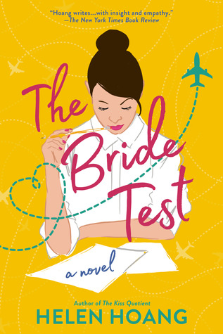 bride test.jpg
